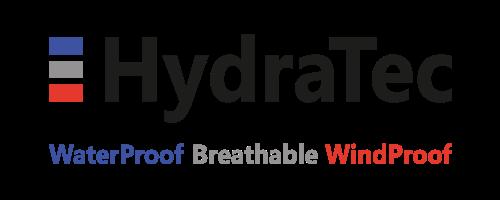 Waterdichte werkschoenen van Redbrick: Hydratec