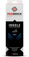 Redbrick inlegzool
